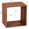 Picture of Charnell Side Table