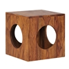 Picture of Fabrice Side Table