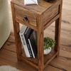 Picture of Hercule Side Table