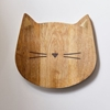 Picture of Mango Wood Chopping Board