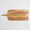 Picture of Wooden Large Cutting Board
