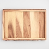 Picture of Wooden Live Edge Tray