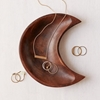 Picture of Crescent Moon Catch-All Dish