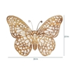 Picture of Butterfly Wall Art