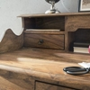 Picture of Solid Wood Sheesham Writing Table