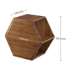 Picture of Etienne Side Table