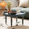 Picture of Hilaire Side Table