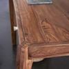 Picture of Solid Wood Sheesham Una Console