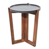 Picture of Chandelier Side Table