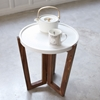 Picture of Chapin Side Table
