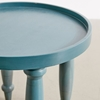 Picture of Chamonix Side Table
