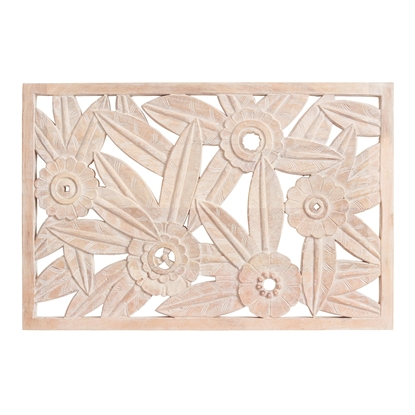 Picture of Wooden Floating Wall Art