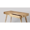 Picture of Solid Wood Watts Desk