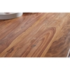 Picture of Solid Wood Sheesham Dining table come Office Table
