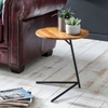 Picture of Estienne Side Table