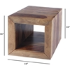 Picture of Evrard Side Table