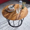 Picture of Fevre Side Table
