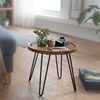 Picture of Fleming Side Table