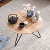 Picture of Grenier Side Table