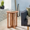 Picture of Grosvenor Side Table