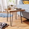 Picture of Guillaume Side Table
