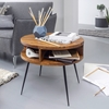 Picture of Gwenael Side Table