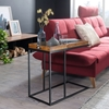 Picture of Harlequin Side Table