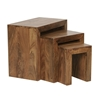 Picture of Hamilton Nested Stools