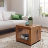 Picture of Herve Side Table