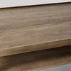 Picture of Solid Wood Eide Coffee Table