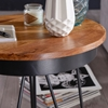 Picture of Clovis Side Table
