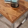 Picture of Coeur Side Table