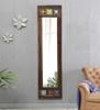 Picture of Siramika Sheesham Wood Full Length Mirror