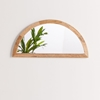 Picture of Arc Wall Mirror