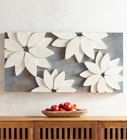 Picture for category Wall Shelves & Wall Art