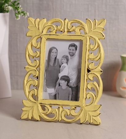 Picture for category Photo Frame