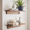 Picture of Nton Solid Wood Shelves