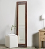 Picture of Solid Wood Ghirli Mirror